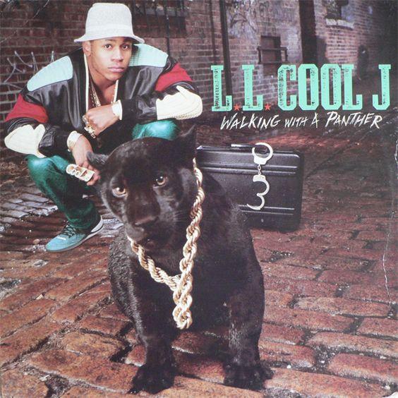 best album cover ever.