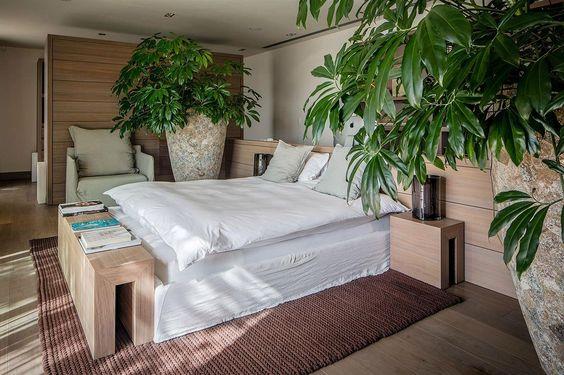 Villa Atlantis - Ibiza, Spain Perched on the rocky... | Luxury Accommodations