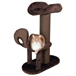 TRIXIE's Ramirez Cat Tree - Cat - Boutique - PetSmart