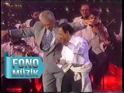 Adnan Senses Kara Ali Official Video Youtube Muzik Sarkilar Mutlu