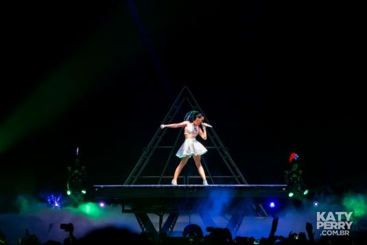 Last additions - 847443 079 28529 - Katy Perry Brasil Photo Gallery