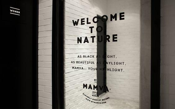 Mamva | Anagrama