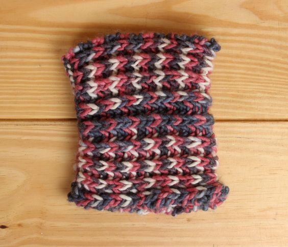gola lã - lenços elô bertô tricô