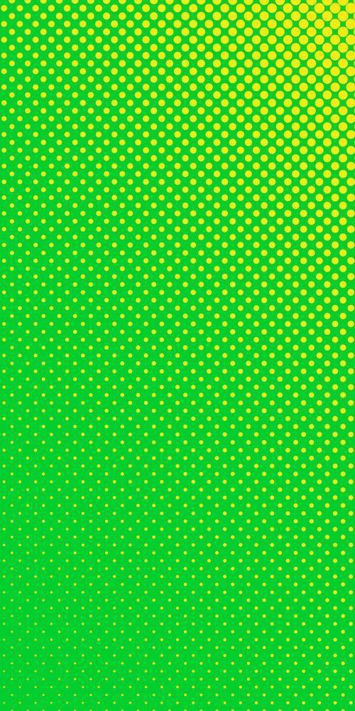 48 Halftone Dot Backgrounds Halftone Dots Halftone Halftone Pattern