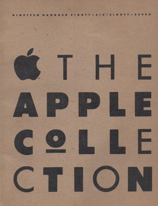 curiosidades sobre apple