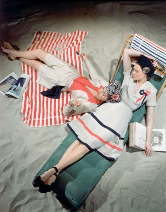 history of fashion photography pdf