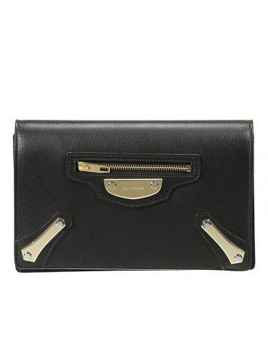 BALENCIAGA Balenciaga Handbag. #balenciaga #bags #hand bags #