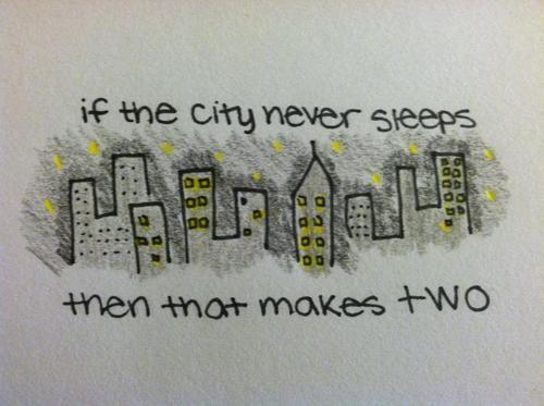 ed sheeran lyrics tumblr - photo #22
