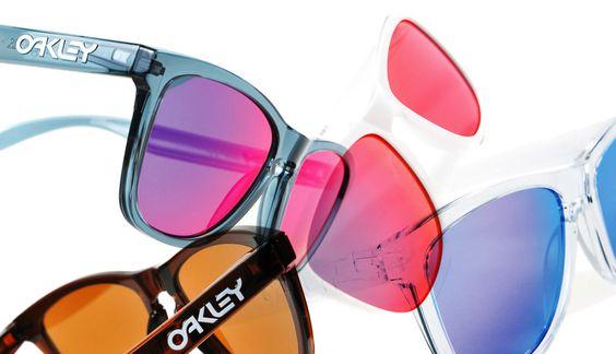 Ottica Vanni - Dall'Ottica Vanni a Milano trovi tanti prodotti utili e indispensabili per migliorare la qualità della tua vista. Vieni a trovarci e scopri il tipo di lente che fa al caso tuo! - Foto (11 di 14)