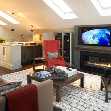 bonus rooms garage and garage design on pinterest