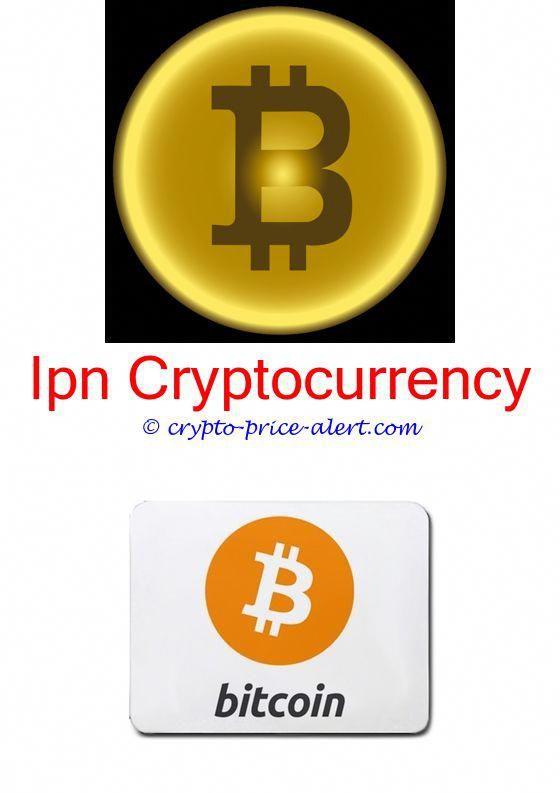 bitcoin ipn