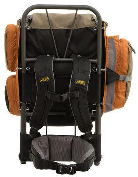 The Red Rock by ALPS Mountaineering®