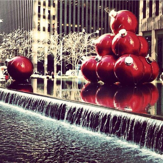 nyc.  www.instagram.com/marissaferraro