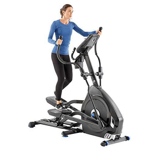 Elliptical trainers - Tips for buying ellipticals as your home fitness equipment