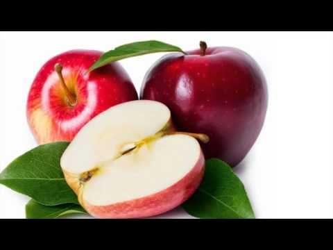 calabacin y acido urico verduras y hortalizas que producen acido urico fruta que cura el acido urico