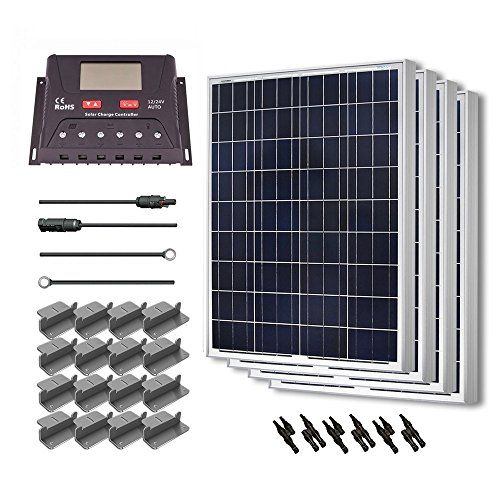 Solargreenhouse Solar Power House Small Solar Panels Solar Panel Cost