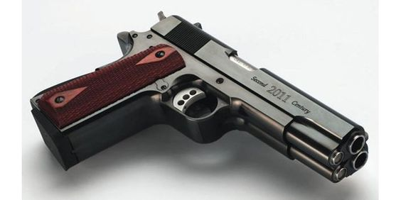 TX – Gun Control - UH Campus Carry Proposal Aims To Restrict Guns About As Much As Possible - http://www.gunproplus.com/tx-gun-control-uh-campus-carry-proposal-aims-to-restrict-guns-about-as-much-as-possible/