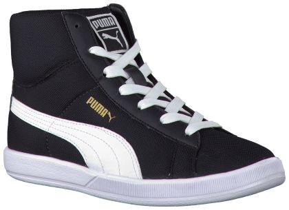puma sneakers - Google zoeken