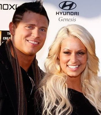 maryse ouellet and mike mizanin relationship tips
