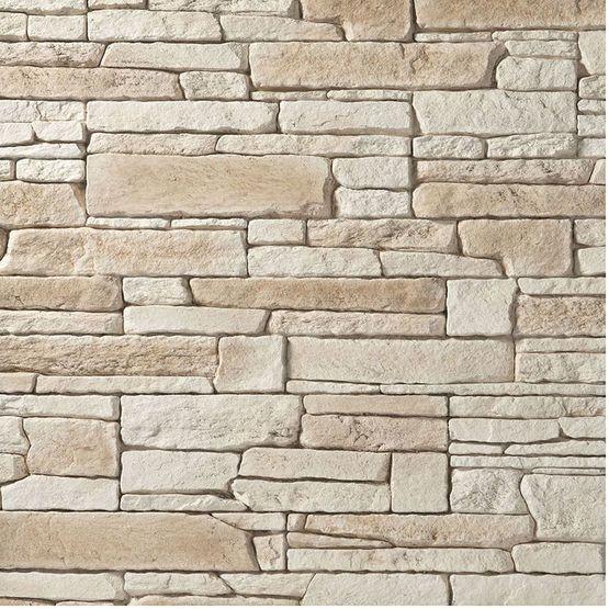 24+ Orsol parement pierre reconstituee exterieur ideas