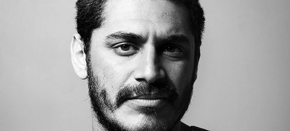 Os 25 artistas mais ouvidos da nova música brasileira | Embrulhador