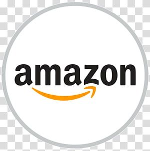 Amazon Com Amazon Prime Music Streaming Media Prime Now Payment Transparent Background Png Clipart Amazon Prime Music Music Streaming Streaming Media