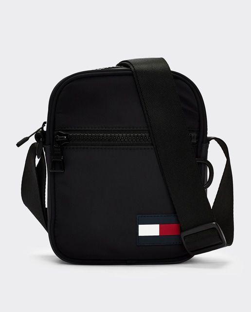 Pin En Bags