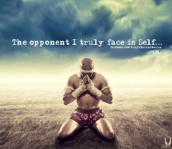 Muay Thai in America : if you love #MMA, you will love the funny & outrageous #MixedMartialArts and #UFC inspired gear at CageCult: http://cagecult.com/mma