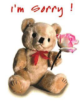 teddy bear glitter graphics - Google Search