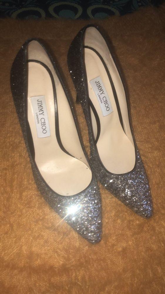 Plus Size Peep-toe High Heels Chunky Heel Black Crossdresser Trans Gay Shoes NEW