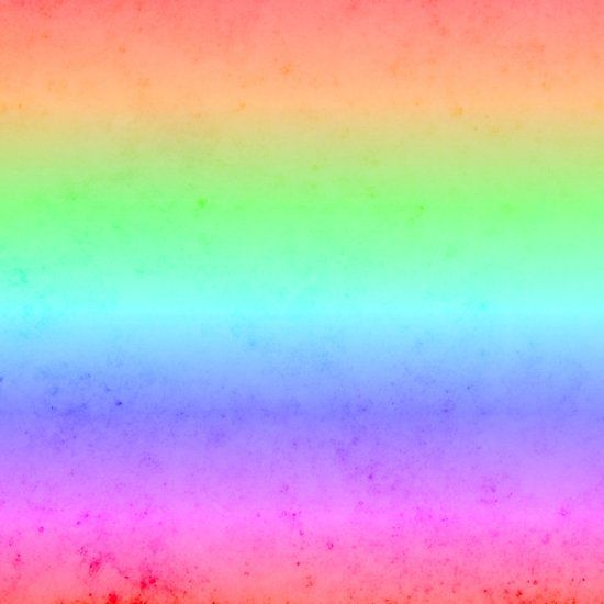 Rainbow Color Background With Images Rainbow Color Background