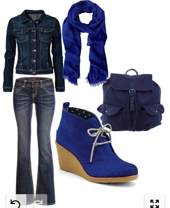 #xmas #gifts #ugg Cute winter outfit!