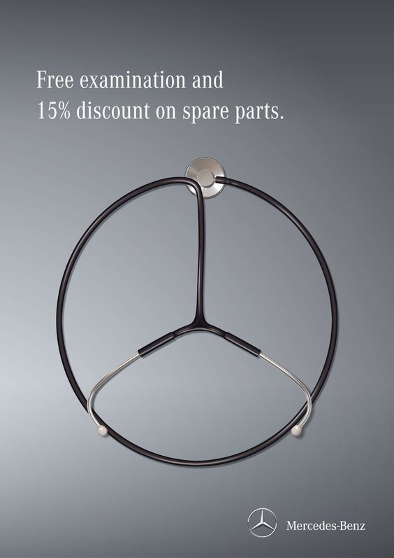 Pinterest the world s catalog of ideas for Mercedes benz parts coupon