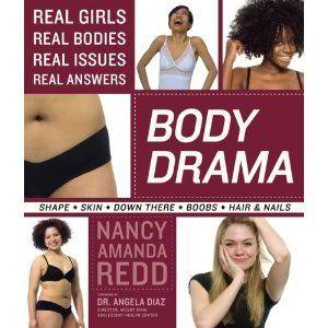 Body Drama.