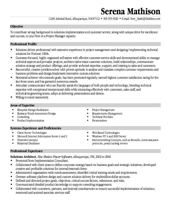 Chiropactor Resume Sample (http\/\/resumecompanion) #health - resumes for servers