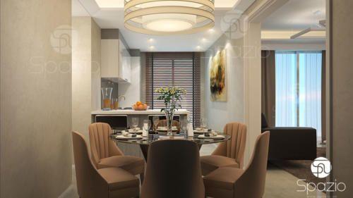 Gallery Dining Room Interior Design Interior Design Modern