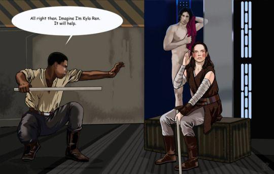 Kasiopea Star Wars Rey Star Wars Star Wars Jokes Star Wars Nerd