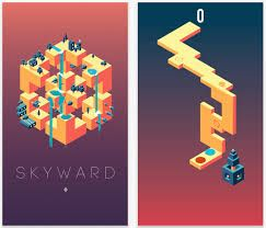 「monument valley art style」の画像検索結果