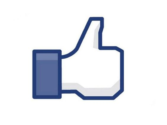 Likes are great, but only if they're real, says #Facebook