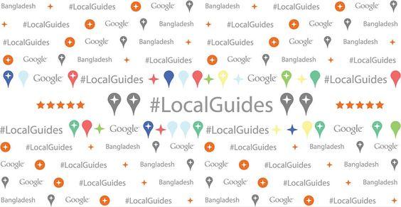 Pin En Local Guide Reviews