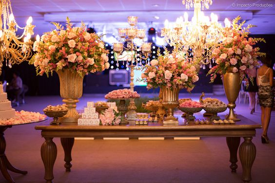 festa de casamento , aniversários, Bombons Cacau Delícia