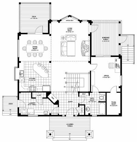 Sip home plans and prices get house design ideas Sips floor plans