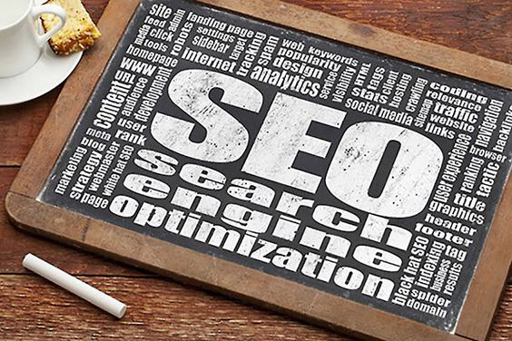 4 Effective Local SEO Tips For Small Business