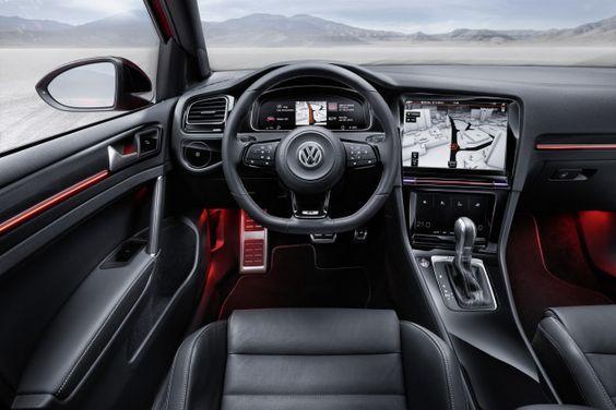Customer-Link : HTC fait son entrée dans la voiture connectée avec Volkswagen - http://www.frandroid.com/marques/htc/331979_customer-link-htc-fait-son-entree-dans-la-voiture-connectee-avec-volkswagen  #HTC
