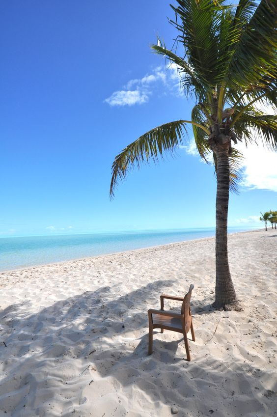 Long Bay Reservation - Turks and Caicos Vacation Rentals - Grace Bay Cottages - www.gracebaycottages.com: