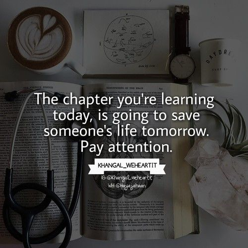 Doctor Uploaded By Khangal Weheartit On We Heart It Medical Quotes Doctor Quotes Medical School Motivation Quotes