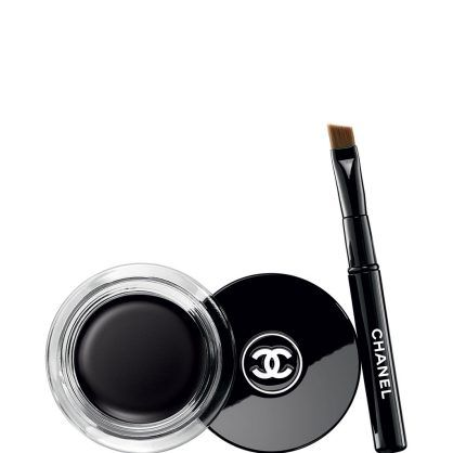 Synthetic de Chanel