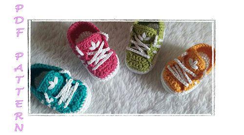 scarpe adidas per neonati 90697. 86.99 €. 123 45f1f2fc33b