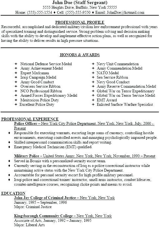 Military Veteran Resume Examples Military Veteran Resume Examples From The Best Way To Write Govern Resume Examples Job Resume Examples Cover Letter For Resume