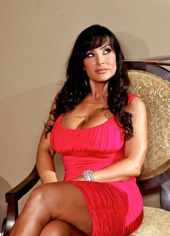 romeoville milfs dating site Join the best milf dating site now and find a hot sexy milf for fun want to meet milfs for dating or casual encounters hot sexy milfs in joliet milf cougar.